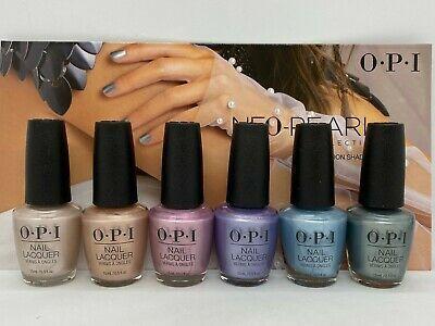 opi nail polish sale free shipping