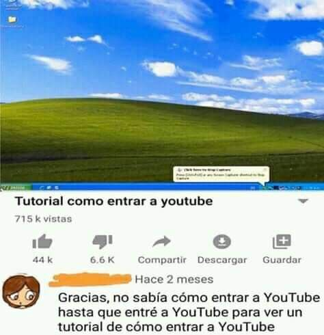 Pin By Tailight On Memes Memes Pandora Screenshot Screenshots