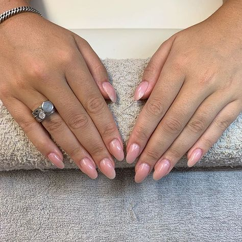New The 10 Best Nail Ideas Today With Pictures Acrylnagels Acrylnagelsdordrecht Dordrecht Dordrechtcentrum Zwijndrecht Fun Nails Manicure Nails