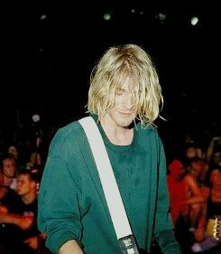 Top quotes by Kurt Cobain-https://s-media-cache-ak0.pinimg.com/474x/b0/c7/ed/b0c7ed44207f8c3f78b376411817611a.jpg