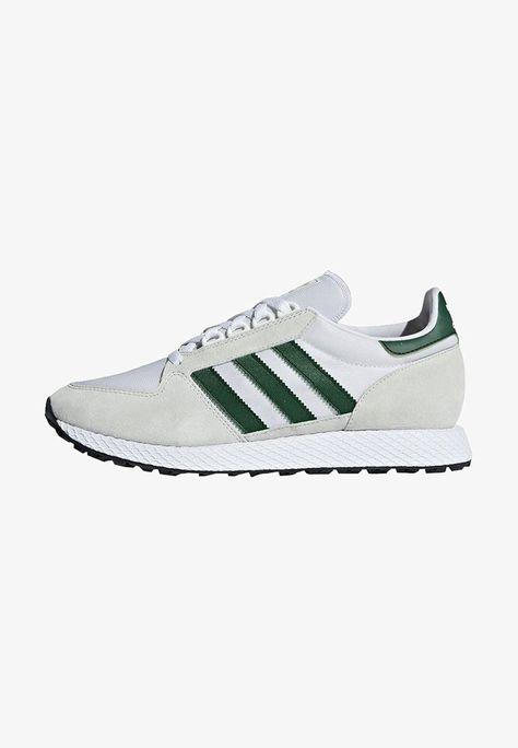 zalando scarpe uomo adidas 52% di sconto sglabs.it