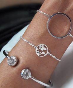 bijoux fantaisie cadeau noel