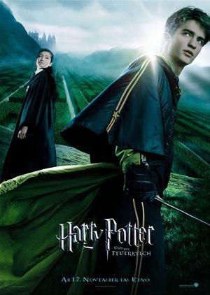 Der Harry Potter Sammelthread Tipp Witz Spiel Ratsel Ecke Nox Archiv Forum Harry Potter Film Harry Potter Poster Feuerkelch
