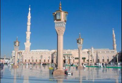 صور الحج 2020 خلفيات روعه للحج والعمرة Medina Mosque Medina Historical Sites