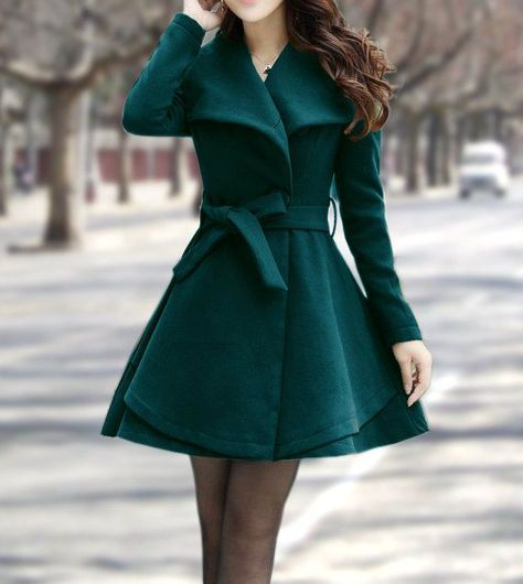 45 Popular Fall Outfits Ideal For You / 08 Winter Fashion 2019 Winter Outfits 2019 Women's Fashion