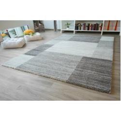 Teppiche Flachgewebe Teppich Armentrout In Grauwayfair De Teppiche Grey Rugs Modern Pillows Cute Home Decor