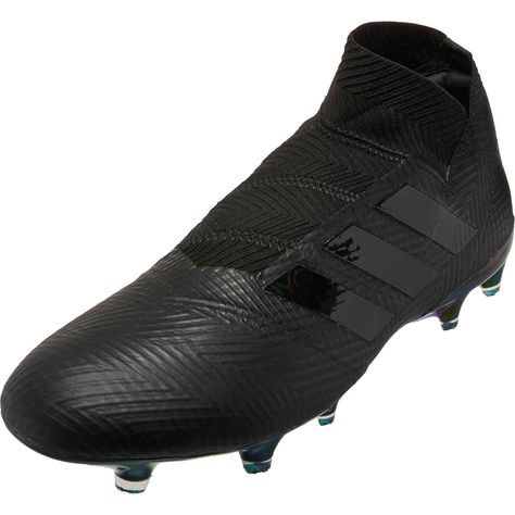 415 Best Adidas images in 2020 | Adidas cleats, Soccer