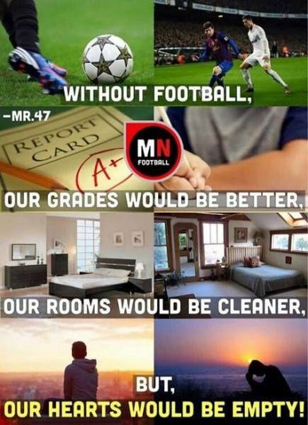 Super Sport Motivation Soccer Basketball 65 Ideas Soccer Player Quotes Soccer Jokes Soccer Problems