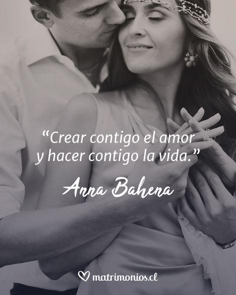 El corazón puede latir por tu amor, pero tu boca puede expresar tus sentimientos. #amor #besos #fotosdeamor #fotosbesos #pareja #couple #inspiracionfotografica #pareja2019 #fotosoriginales