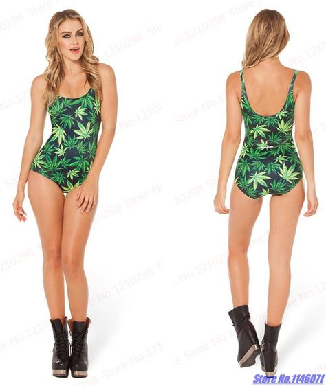 e4f7025df2cae Digital Print Wild Tiger Swimsuit One Piece SEXY Women 3D Animal Leopard  Swimwear Lion Bodysuit Bathing Suit Maillot de bain