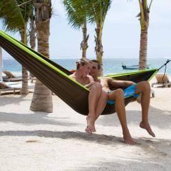 La Siesta Colibri double travel hammock including hanging solution green La SiestaLa Siesta -  La Siesta Colibri double travel hammock including hanging solution green La SiestaLa Siesta  - #beetatto #colibri #dinnerrecipes #double #foottatto #forearmtatto #green #hammock #hanging #including #siesta #SiestaLa #sistertatto #skulltatto #solution #tattofamily #tattovrouw #travel