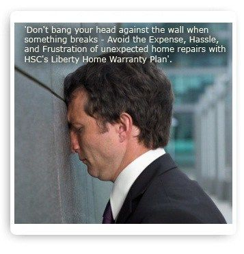 Best Home Protection Plans 25+ best ideas about home warranty companies on pinterest | best
