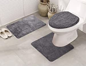 b0cfd8db11ea5d5926bda860bacadc4d - Better Homes And Gardens Thick And Plush Bath Collection Contour