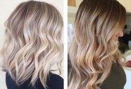 26+ Light skin with pink undertones trends
