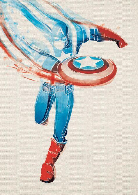 captain america wallpaper - Pesquisa Google