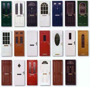 Cửa Nha Vệ Sinh Nen Lam Bằng Gi Room Door Design Wooden Door Design Doors