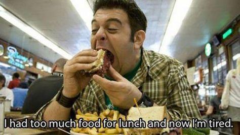 10 best adam from men vs food images on pinterest food network trisha man vs and food challenge