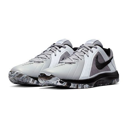 Nike Air Mavin Low Men's Basketball