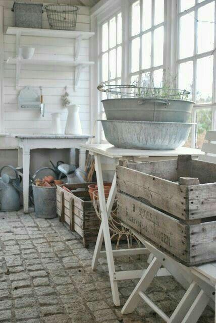 #dekistenkoning #kratje #kist #fruitkist #wood #hout #kistje #krat #vintage #brocante #oldlook #inspiratie