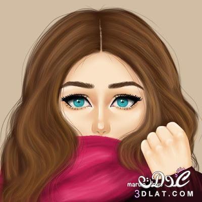 2018 اجمل بنات في الكون بنات بنات كيوت للفيس بوك خلفيات خلفيات بنات قمرات رمزيات رمزيات بنات جريئة رمزيات بنات Girly Images Pics For Dp Girly Drawings