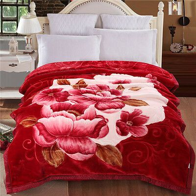 b0d8d83d3bd02a37d42920f33e740fee - Better Homes And Gardens Quilted Sherpa Throw Blanket Blush