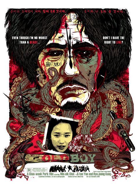 [JEU] Question pour un cinéphile - Page 23 B0d932bb0b7787ba41d77f23c9ac0a7c--new-movie-posters-film-poster