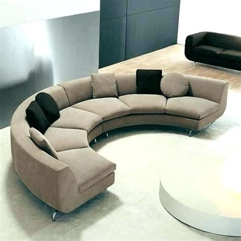 Round Sectional Couch Semi Sectional Sofa Ikea Uk Corner Sofa Design Round Sofa Leather Sectional Sofas