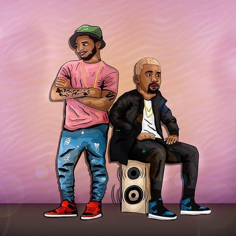 List of Pinterest rappers cartoon drawings images & rappers cartoon