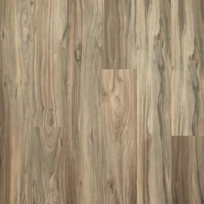 Pin On Floors, Vinyl Laminate Flooring Home Depot