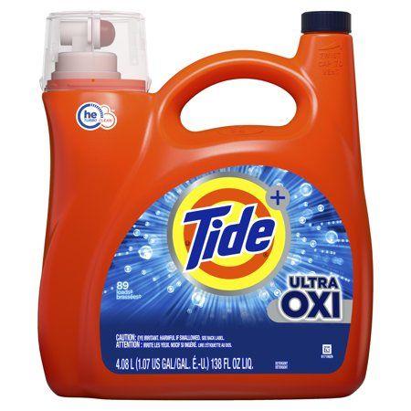 Seasonal In 2020 Laundry Detergent Liquid Laundry Detergent