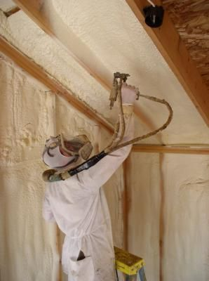 Mdl Sereno S Insulation Inc Provides Residential And Commercial