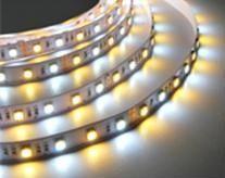 FloorWindows met LED verlichting hoogte LED strip 1,5 mm | LEDw@re ...