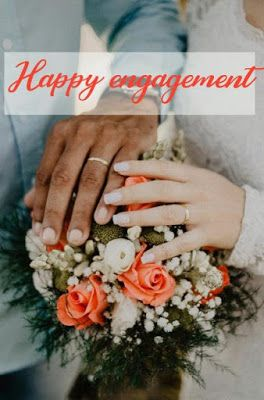 engagement anniversary wishes for husband engagement wishes