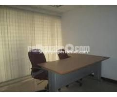 Small Office Rent In Uttara Home Room Furniture