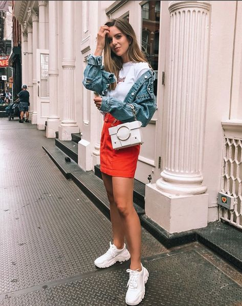 Ways To Stay With Casual Outfit Ideas For Teen, The outfit is appropriate for traveling and summer look. A casual outfit can look stylishly cute at the exact same moment.