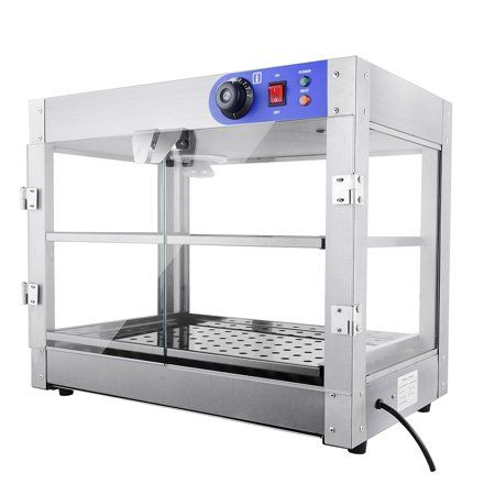 Industrial Scientific With Images Food Warmer Display Food