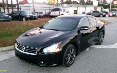 Best Of Used Cars Near Dallas Cheap Cars For Sale New Cars For