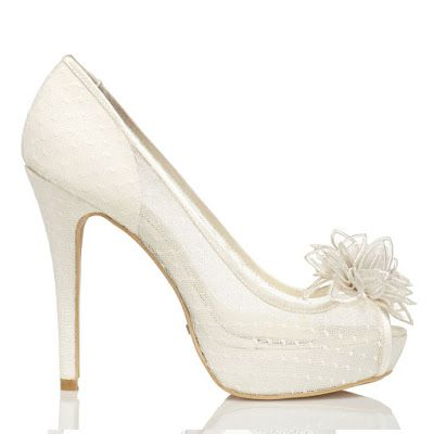 zapatos de novia cómodos y elegantes | shoes | pinterest | zapatos
