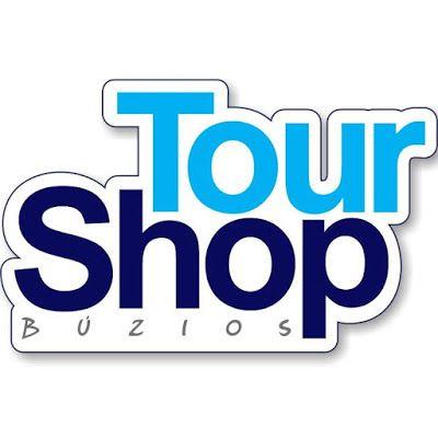 Vaga Para Assistente De Reservas Na Tourshop Em Buzios Vagas De