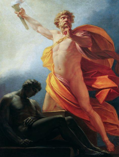 21 Ideas De Mitología Mitología Mitología Griega Y Romana Dioses Hindues