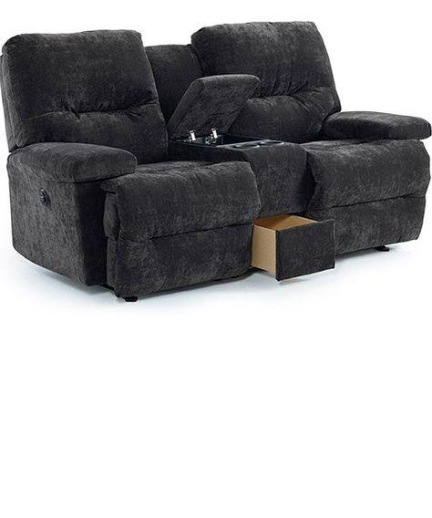 Brilliant 52 Best Sofas Images Reclining Sofa Recliner Furniture Inzonedesignstudio Interior Chair Design Inzonedesignstudiocom