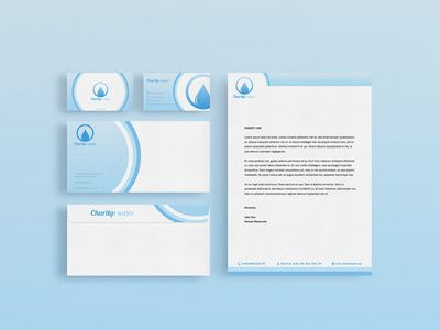 Free Business Card Letterhead Template Free Business Cards Letterhead Template Letterhead
