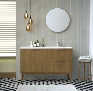 31+ Meubles salle de bain leroy merlin avis trends