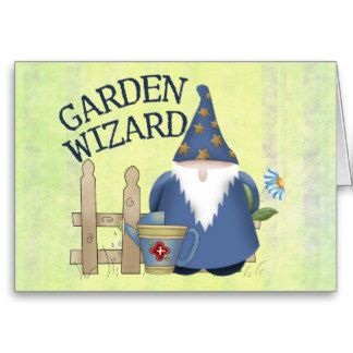Garden Sayings And Signs On Pinterest Funny Garden