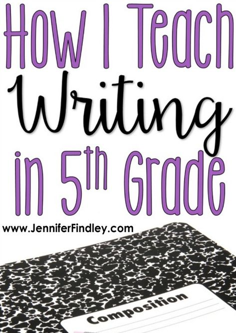 Want to take a peek at how others teachers teach writing? This post details exactly how one teacher teaches writing in grade using a writing workshop model. Fifth Grade Writing, 5th Grade Ela, Teaching 5th Grade, 5th Grade Classroom, 5th Grade Reading, 5th Grade Teachers, Fourth Grade, Writing Curriculum, Writing Classes
