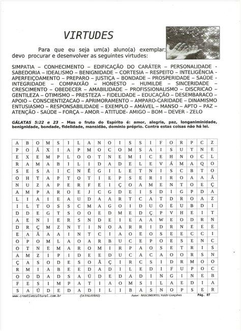 Caça palavras, cruzadas educativas e histórias Tabela Periódica - conduit fill chart