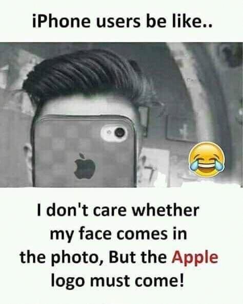 Iphone Funny Memes In Www Fundoes Com To Make Laugh Bestlovememes Best Funny Jokes Phone Humor Funny Jokes