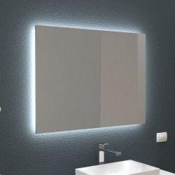 Specchio Retroilluminato Specchi Specchiere Con Immagini