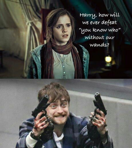 If Harry Potter Was Made In Usa Love Harry Potter Check Out Our Harry Potter Fanfiction Harry Potter Jokes Harry Potter Memes Hilarious Harry Potter Puns