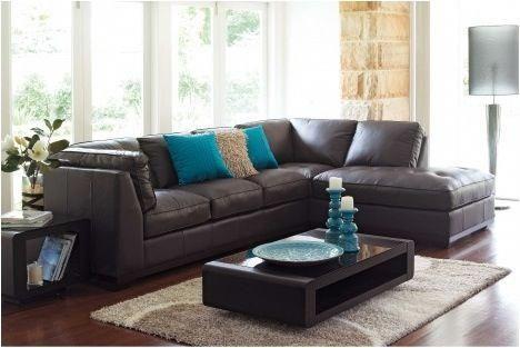 Decoracion De Interiores, What Colours Go With Chocolate Brown Leather Sofas